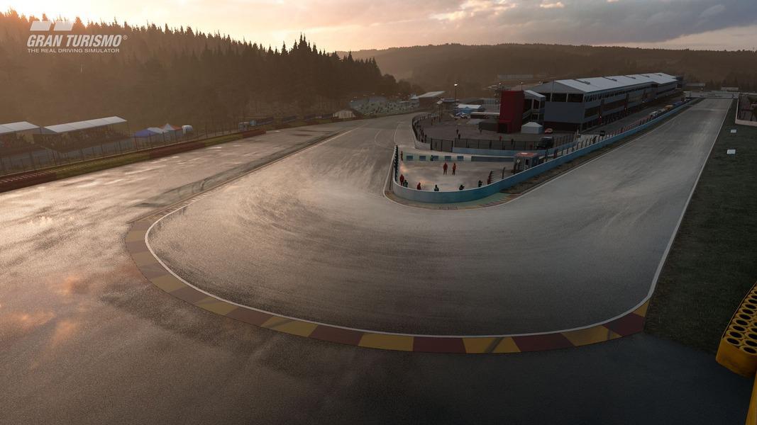 Gran-Turismo-Sport-October-Update-19