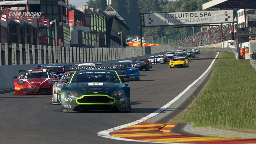 Gran-Turismo-Sport-October-Update-20