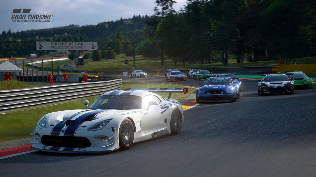 Gran-Turismo-Sport-October-Update-21