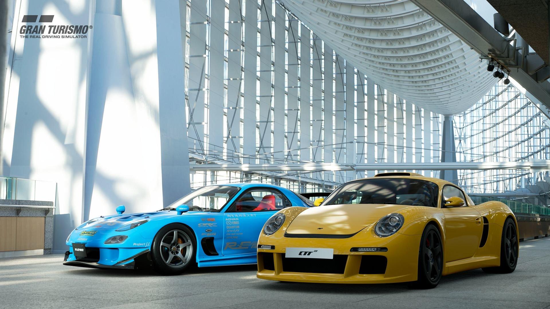 Gran_Turismo_Sport_Updates_0002