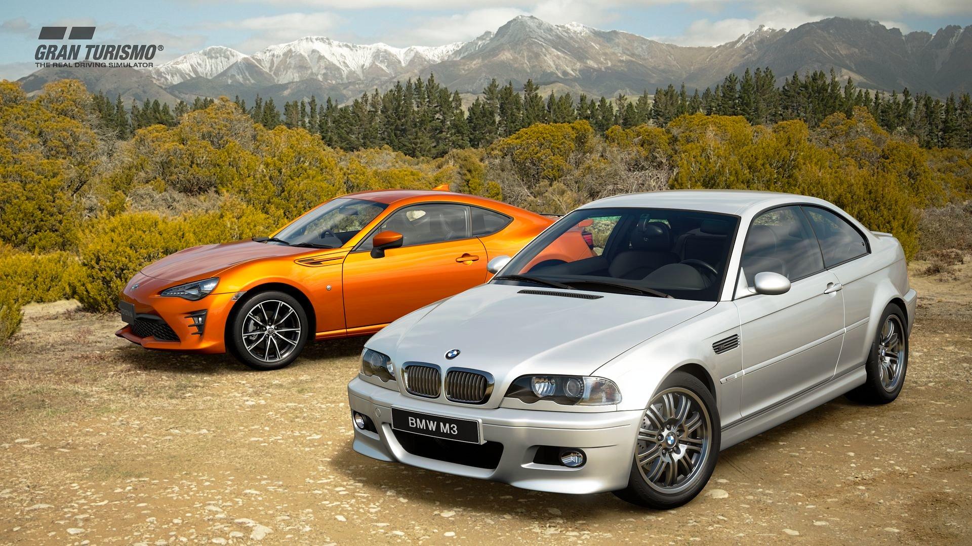 Gran_Turismo_Sport_Updates_0004