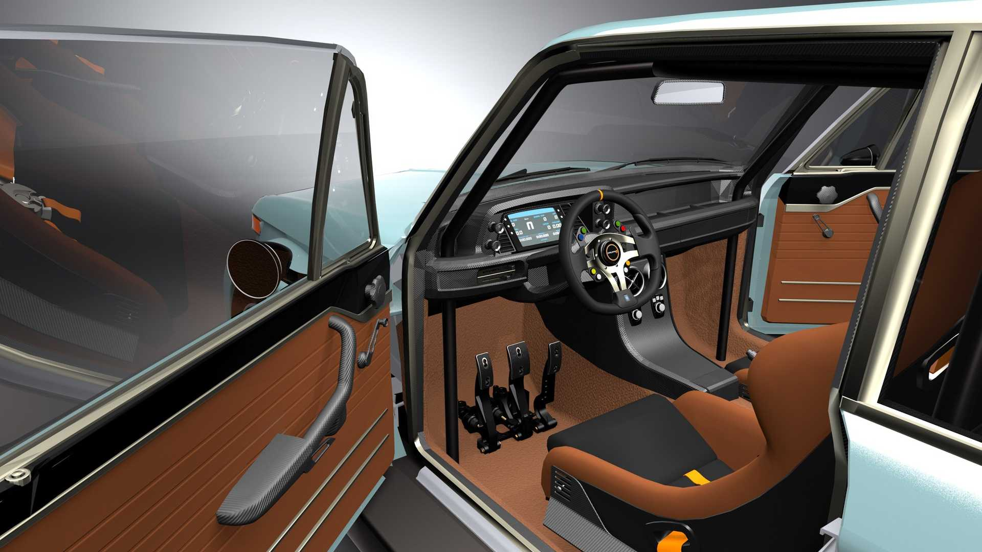 gruppe5-bmw-2002-interior-1