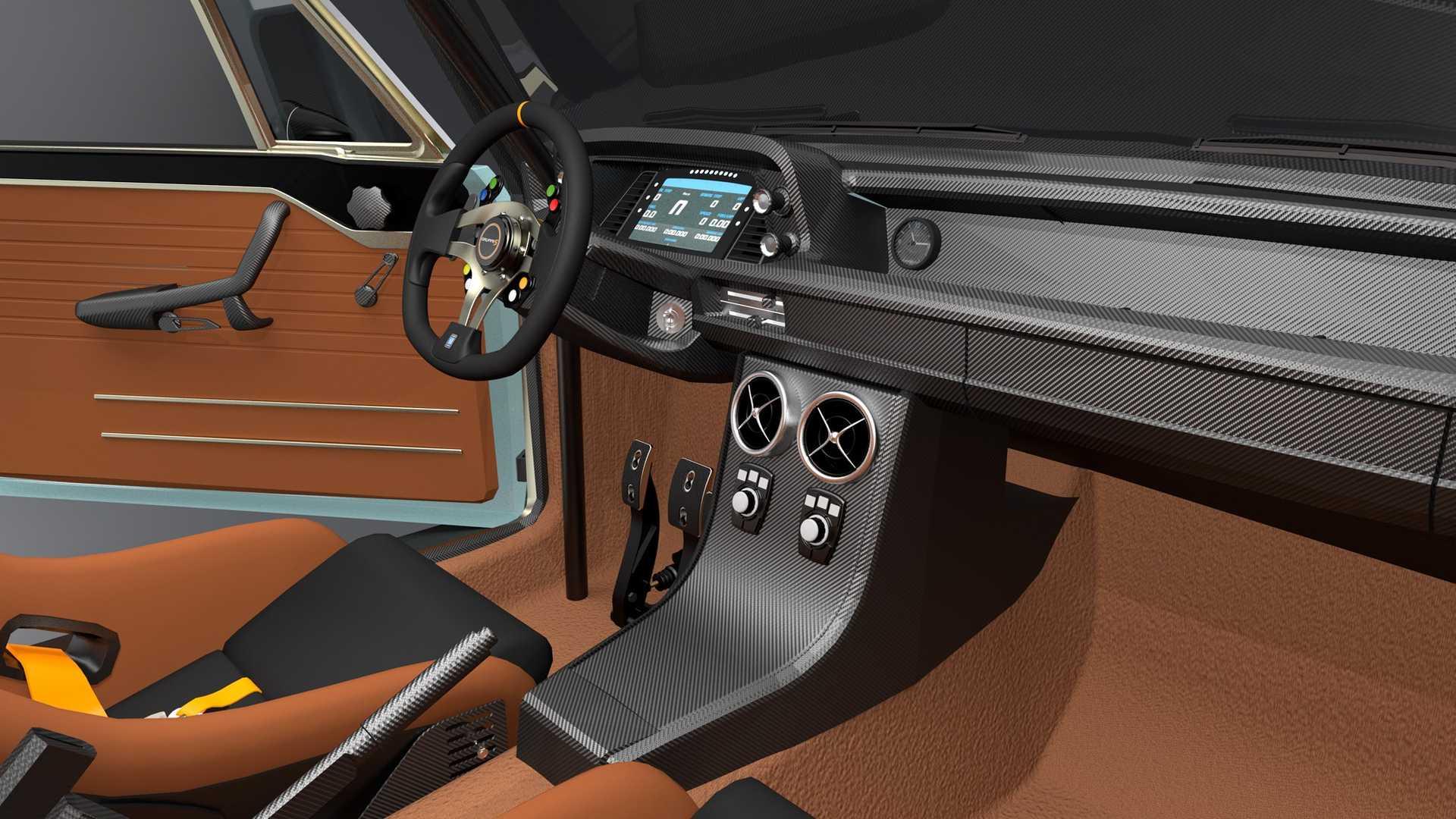 gruppe5-bmw-2002-interior-4