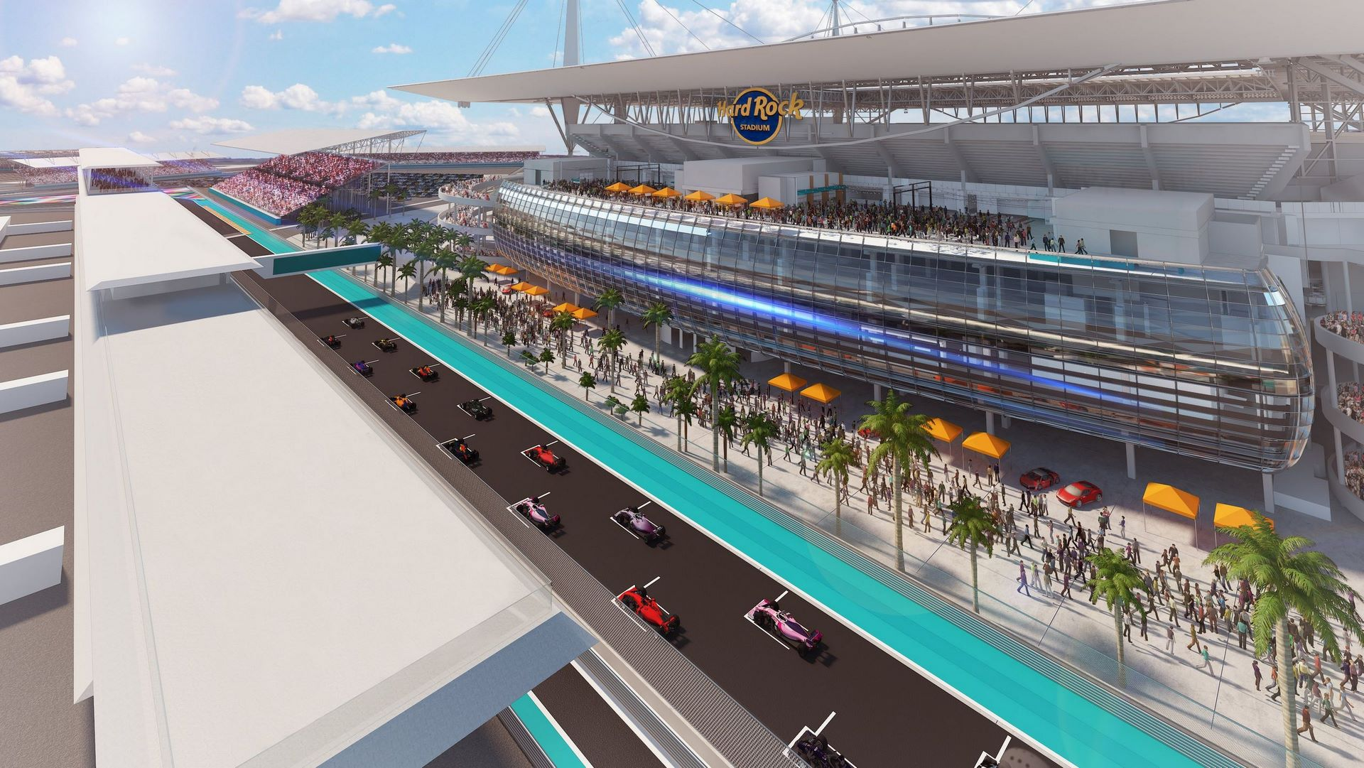 Hard-Rock-Stadium-Miami-Grand-Prix-4