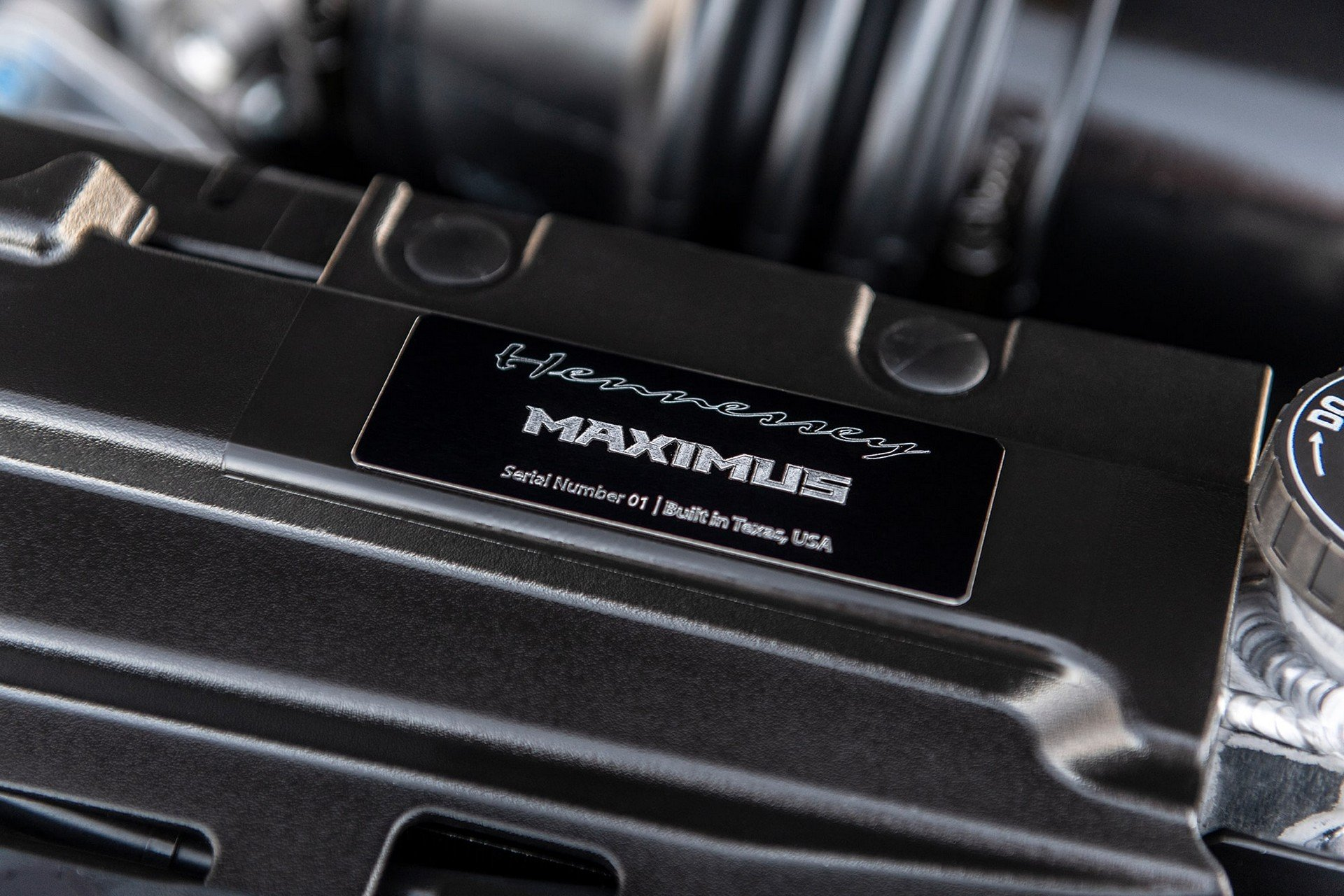 Hennessey-Maximus-22