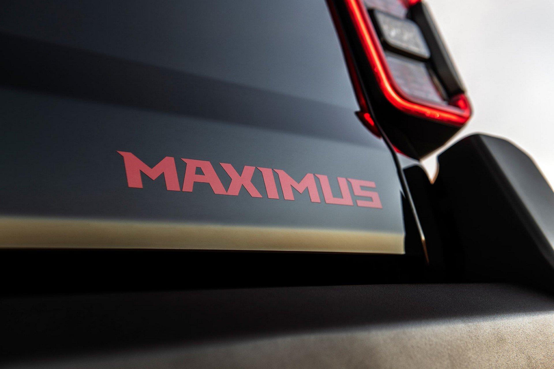 Hennessey-Maximus-30