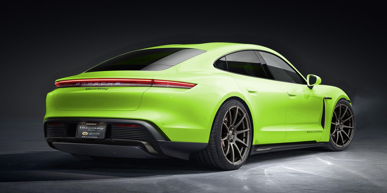 Hennessey-Porsche-Taycan-2