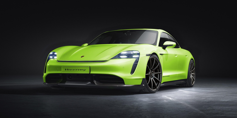Hennessey-Porsche-Taycan-3