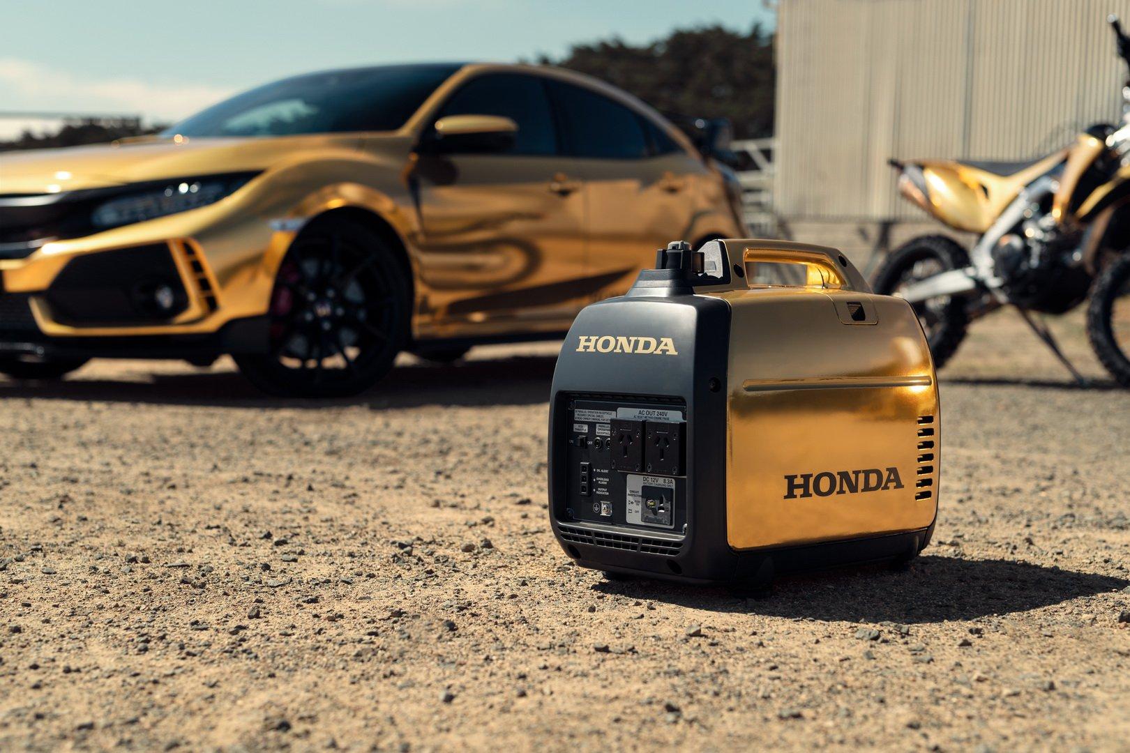 Honda_Australia_50_Years_NSX_Civic_Type_R_0003