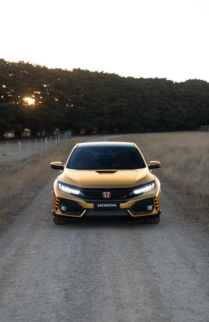 Honda_Australia_50_Years_NSX_Civic_Type_R_0007