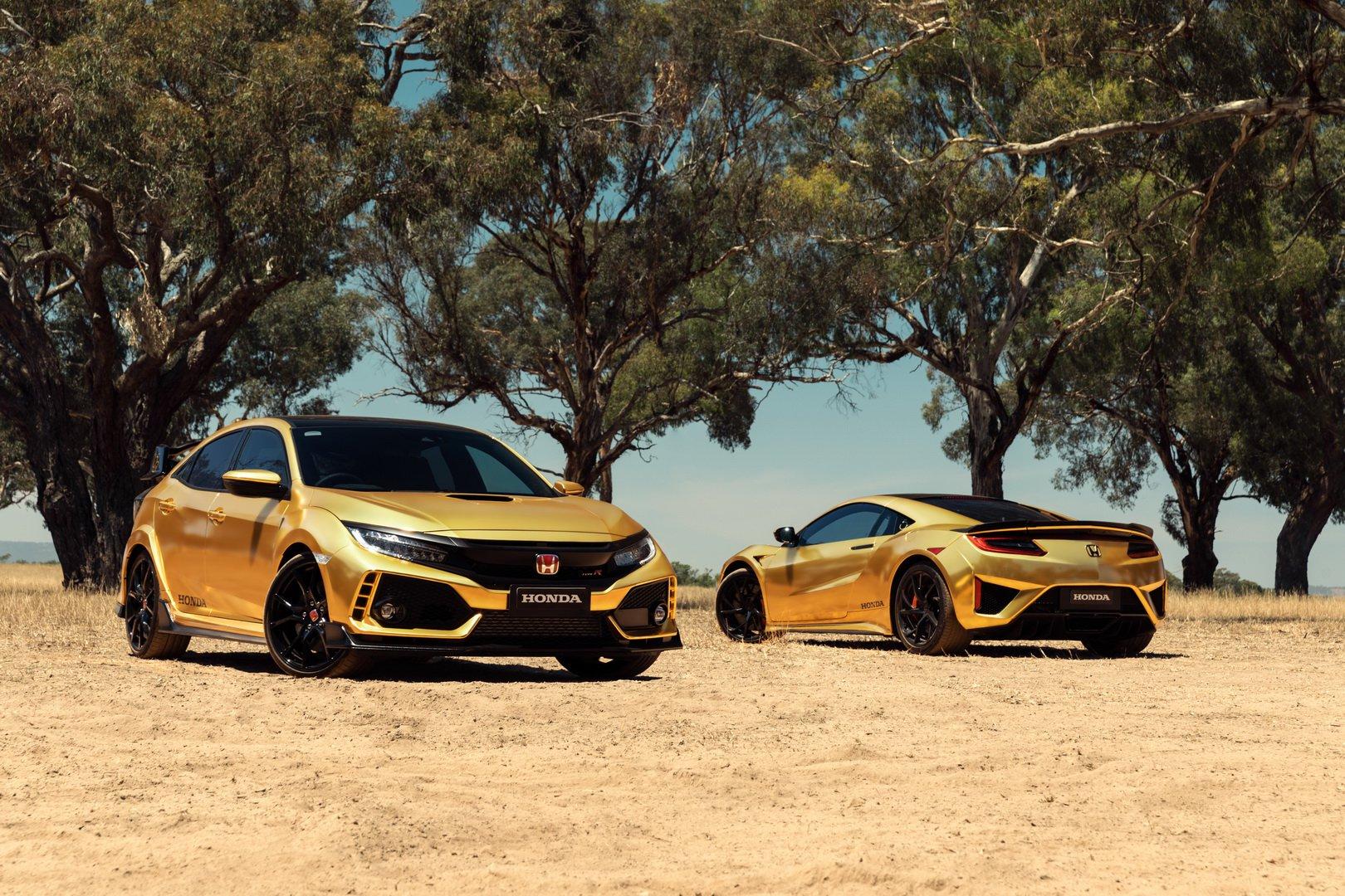 Honda_Australia_50_Years_NSX_Civic_Type_R_0008