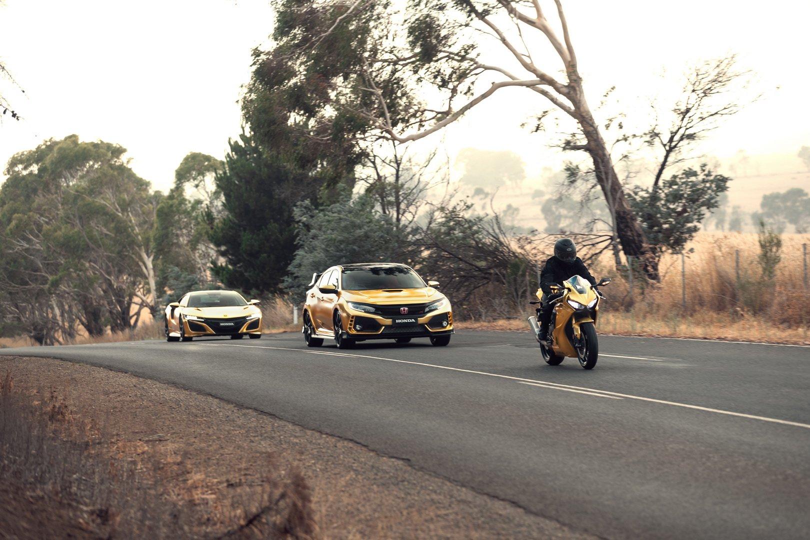 Honda_Australia_50_Years_NSX_Civic_Type_R_0009