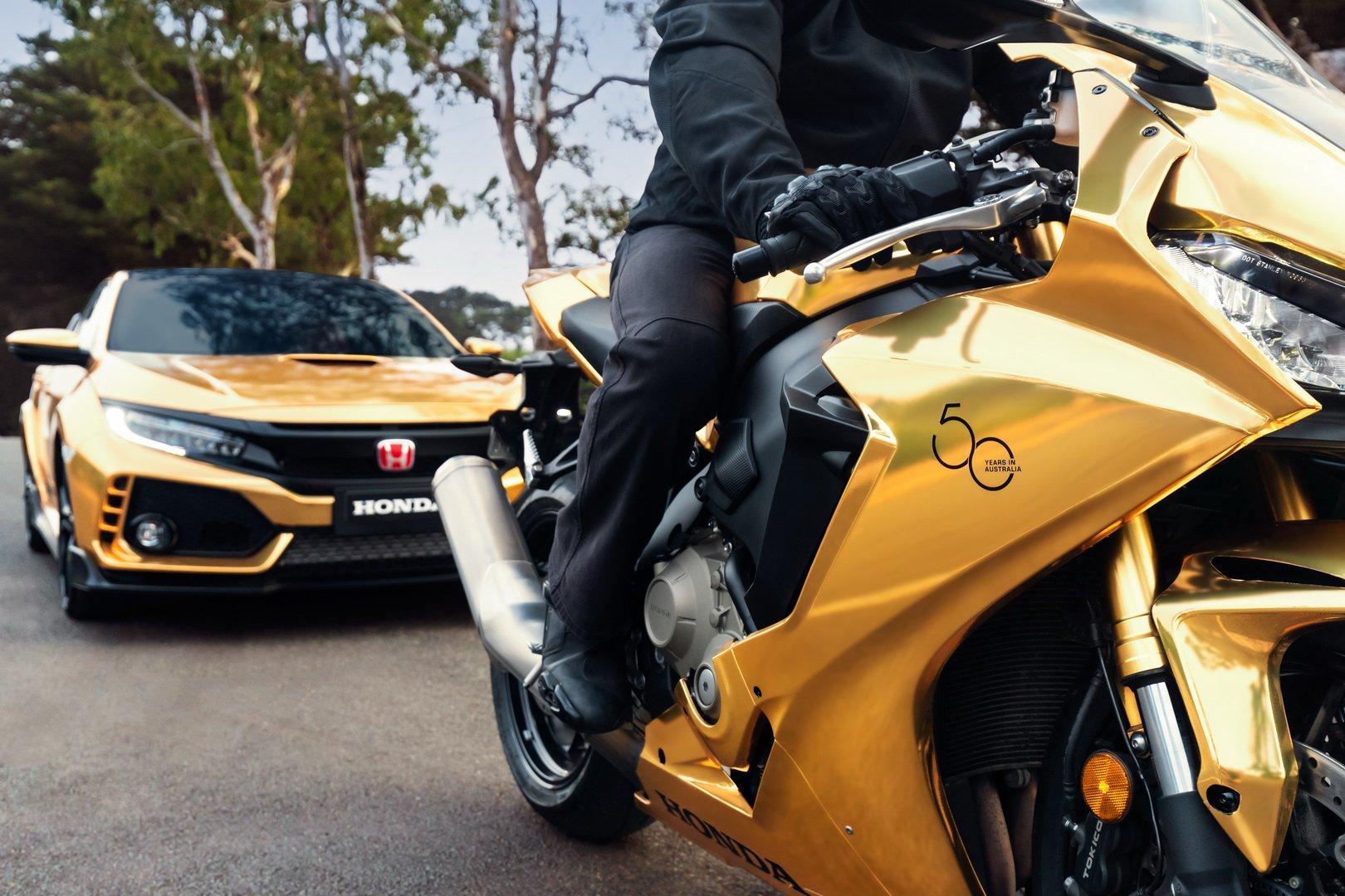 Honda_Australia_50_Years_NSX_Civic_Type_R_0010