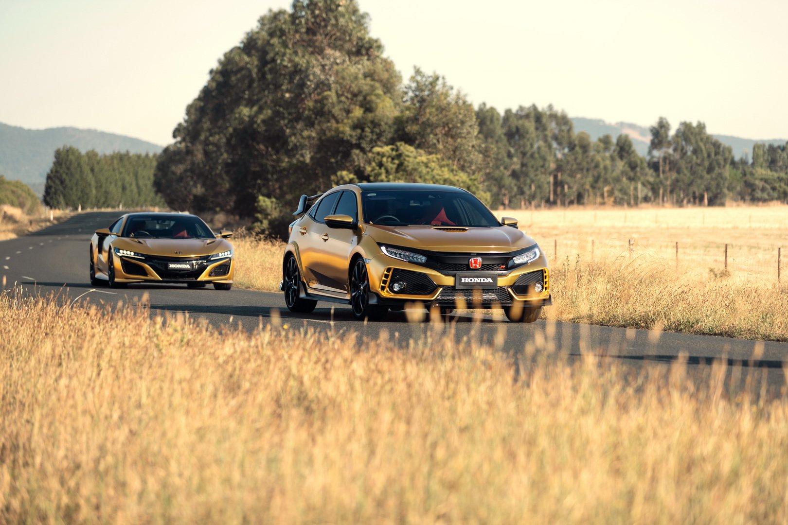 Honda_Australia_50_Years_NSX_Civic_Type_R_0011
