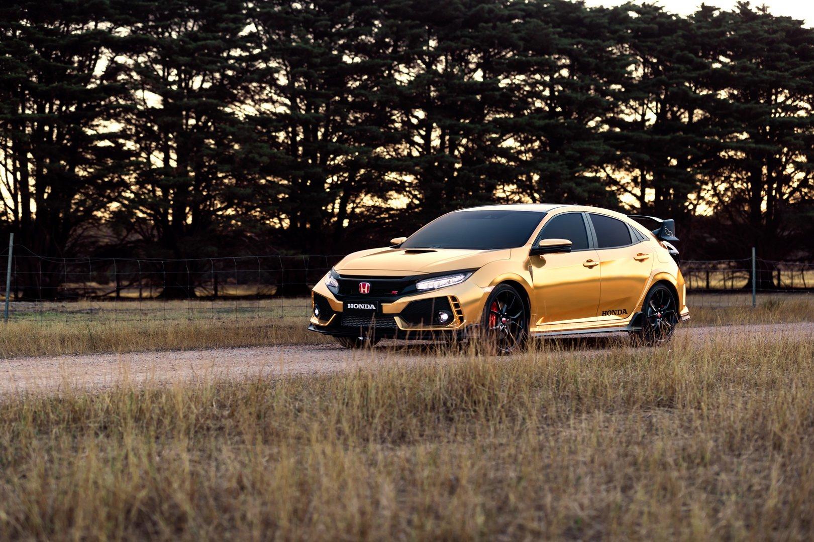 Honda_Australia_50_Years_NSX_Civic_Type_R_0013