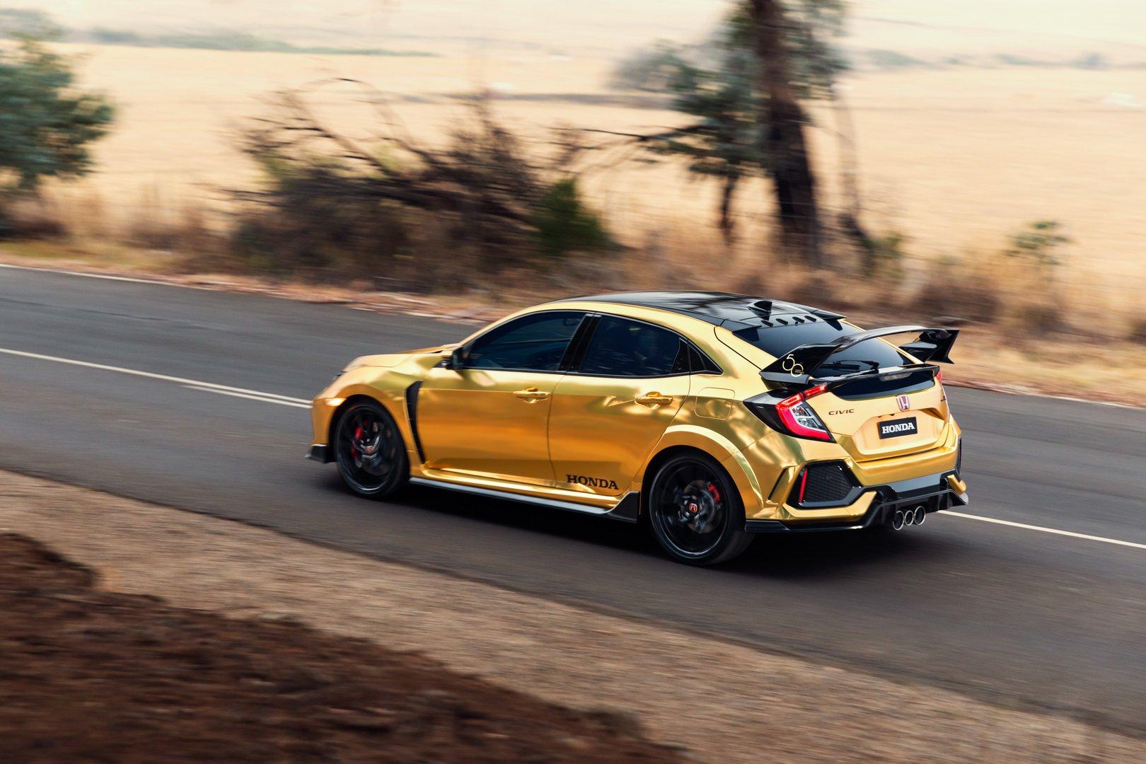 Honda_Australia_50_Years_NSX_Civic_Type_R_0014