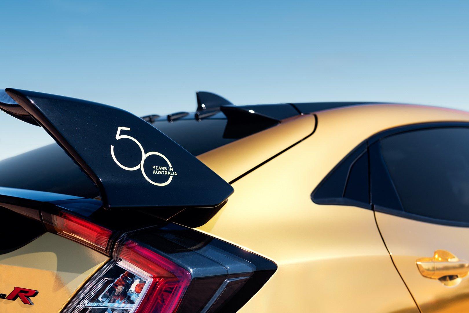 Honda_Australia_50_Years_NSX_Civic_Type_R_0016