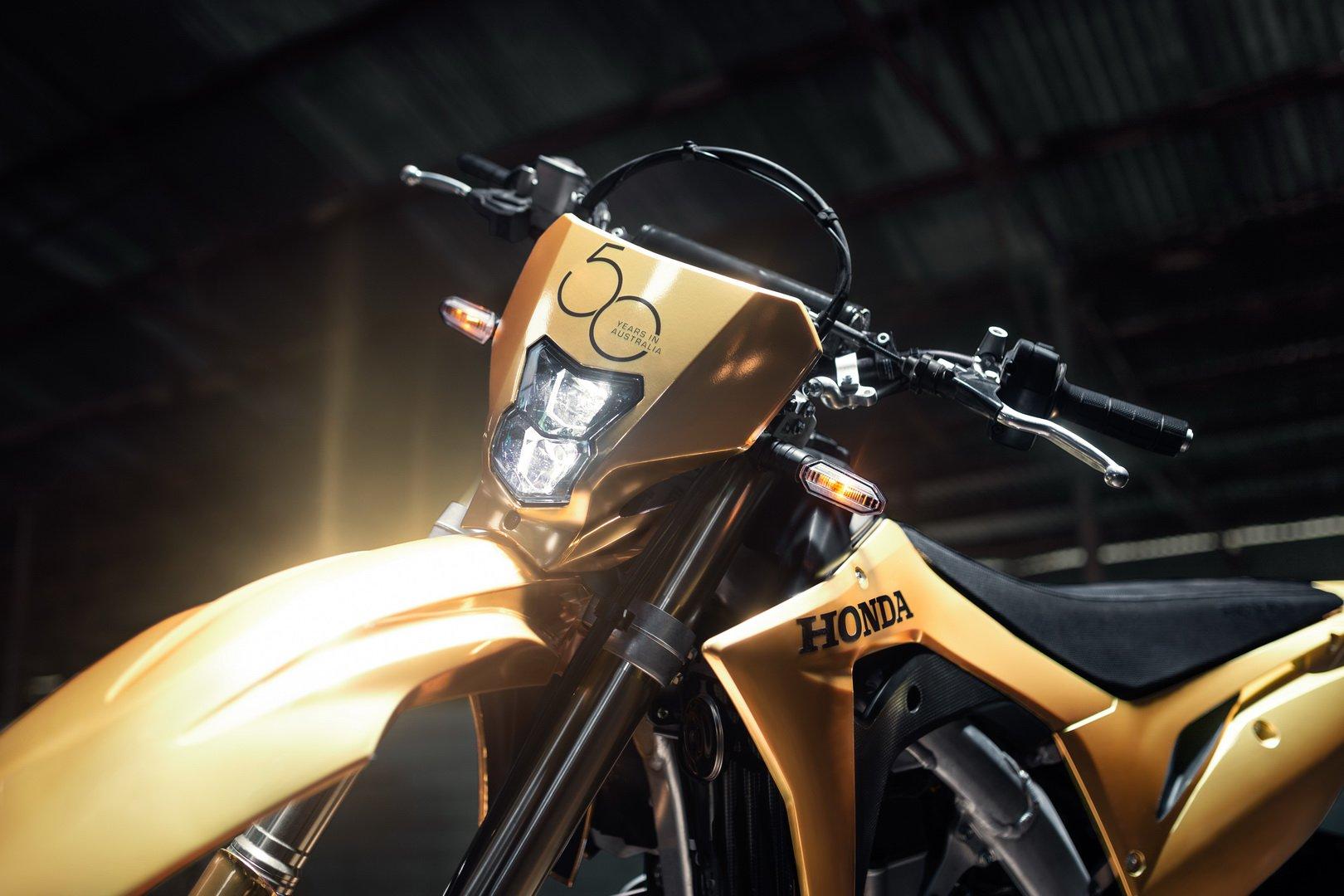 Honda_Australia_50_Years_NSX_Civic_Type_R_0019