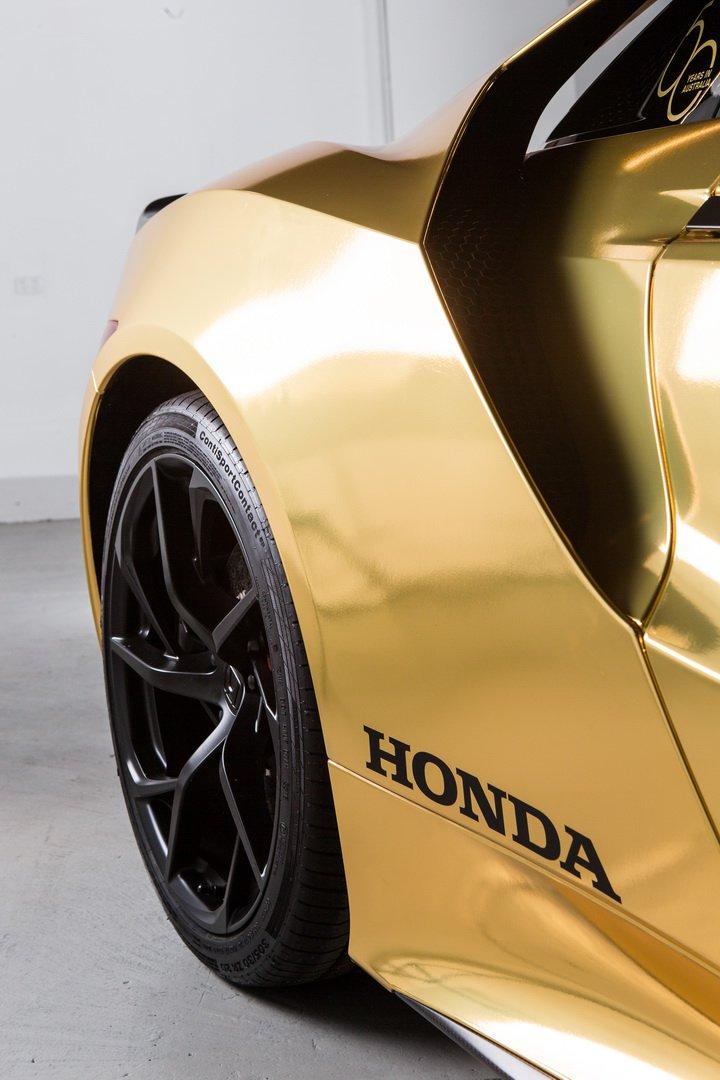 Honda_Australia_50_Years_NSX_Civic_Type_R_0020