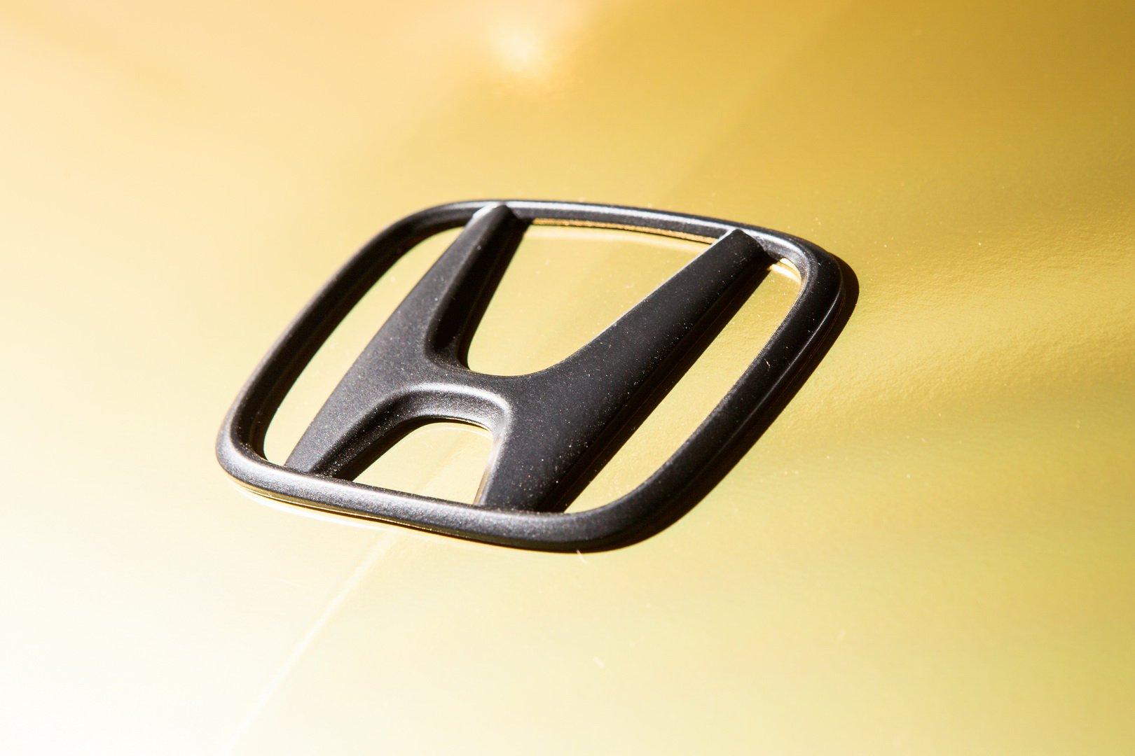 Honda_Australia_50_Years_NSX_Civic_Type_R_0021