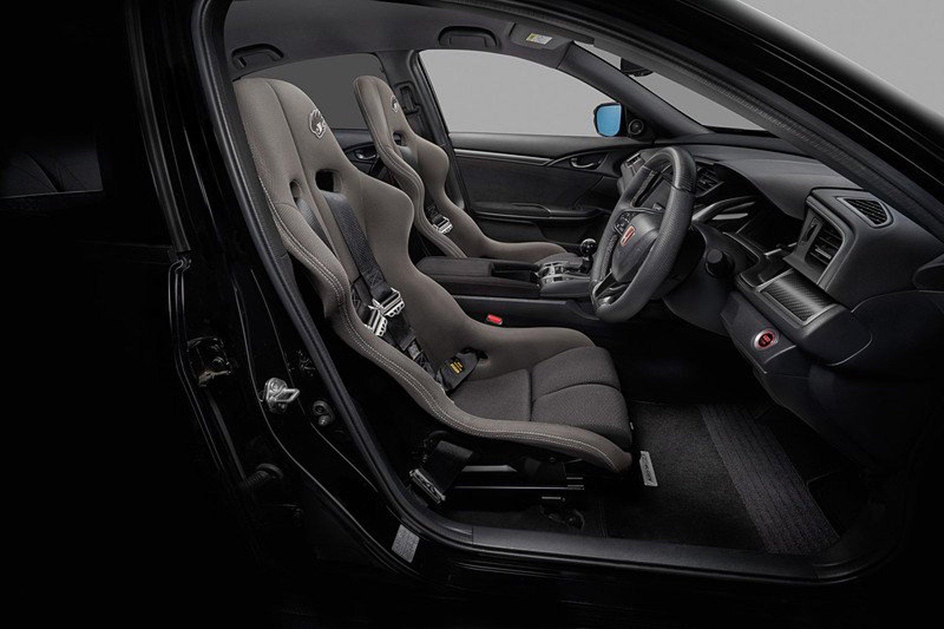 Honda_Civic_Type_R_Mugen_0001
