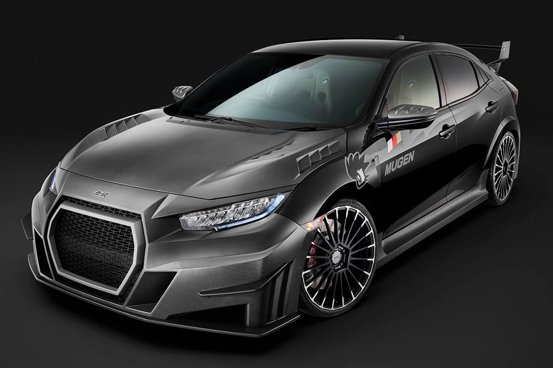 Honda_Civic_Type_R_Mugen_0004