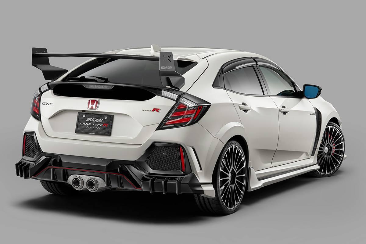 Honda_Civic_Type_R_Mugen_0005