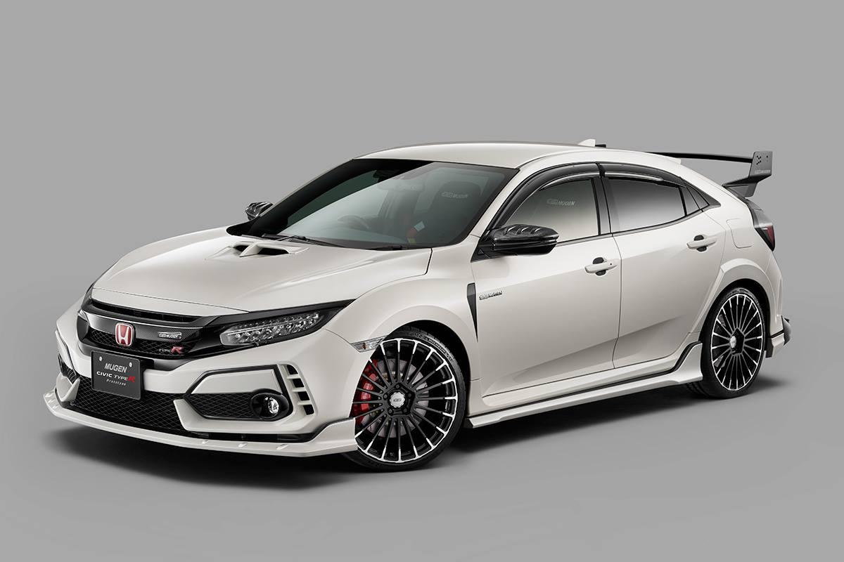 Honda_Civic_Type_R_Mugen_0006