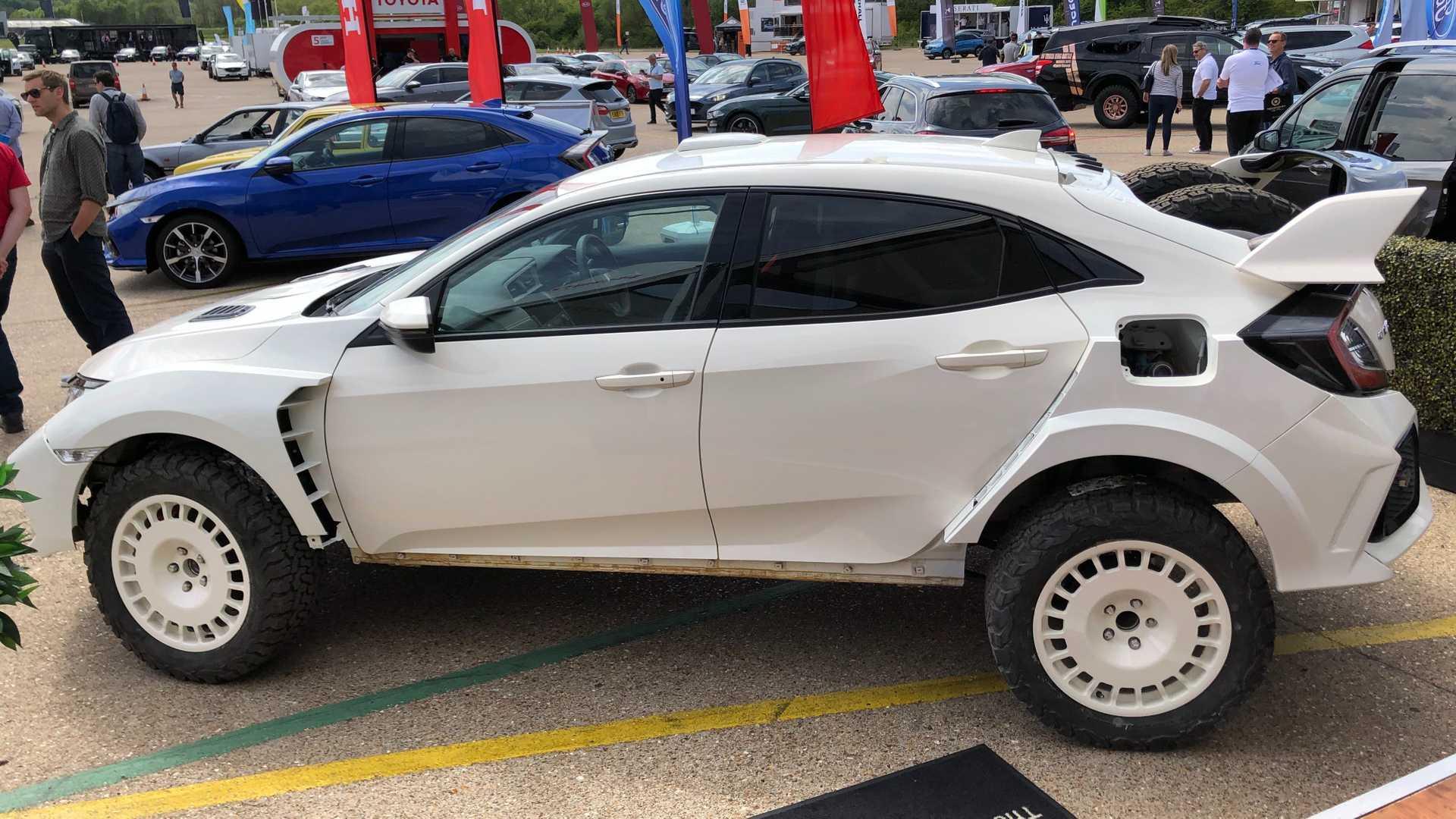 Honda-Civic-Type-R-rally-car-3