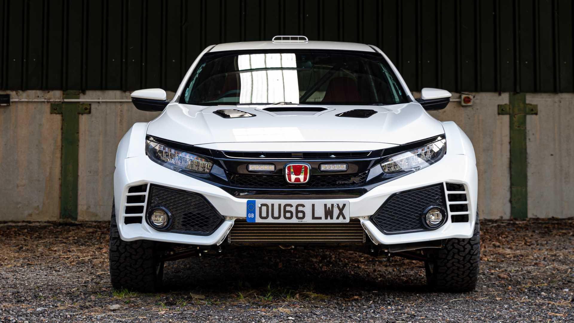 Honda-Civic-Type-R-rally-car-4