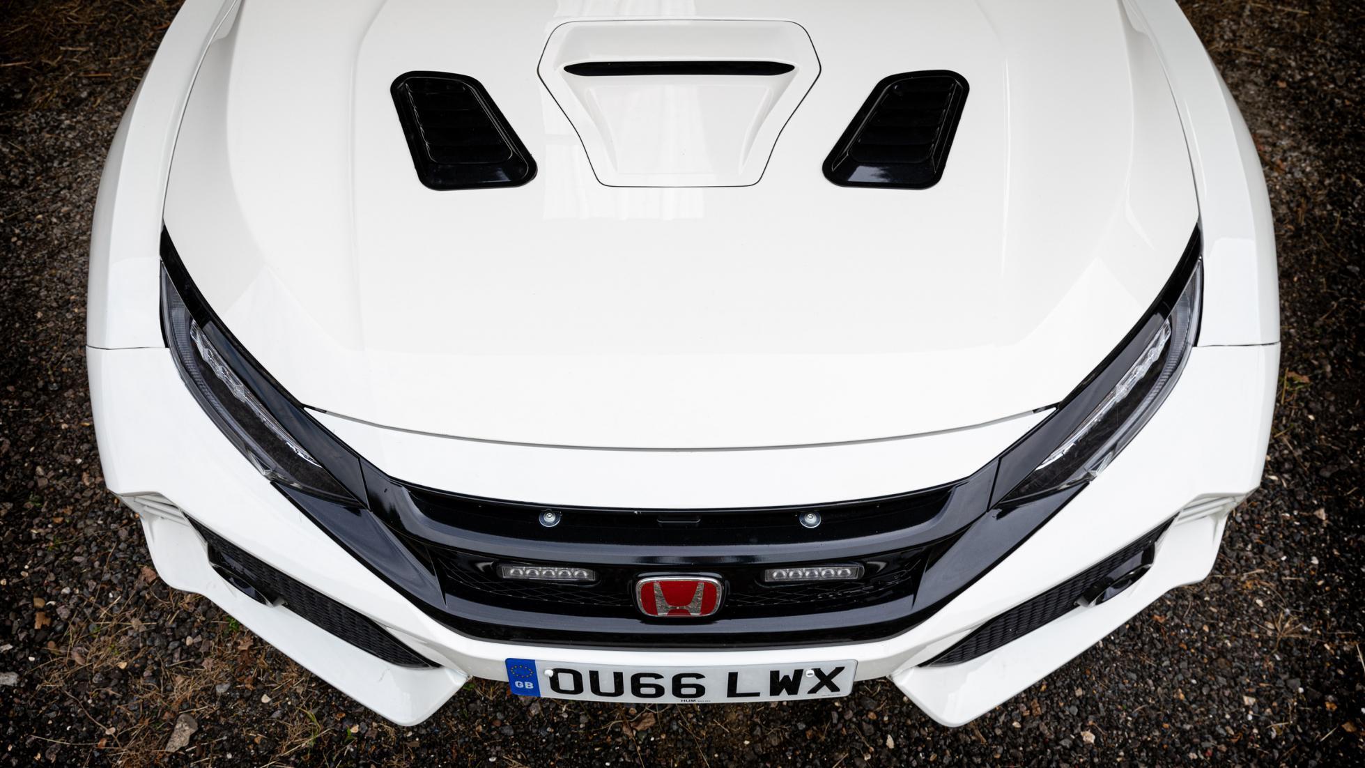 Honda-Civic-Type-R-rally-car-7