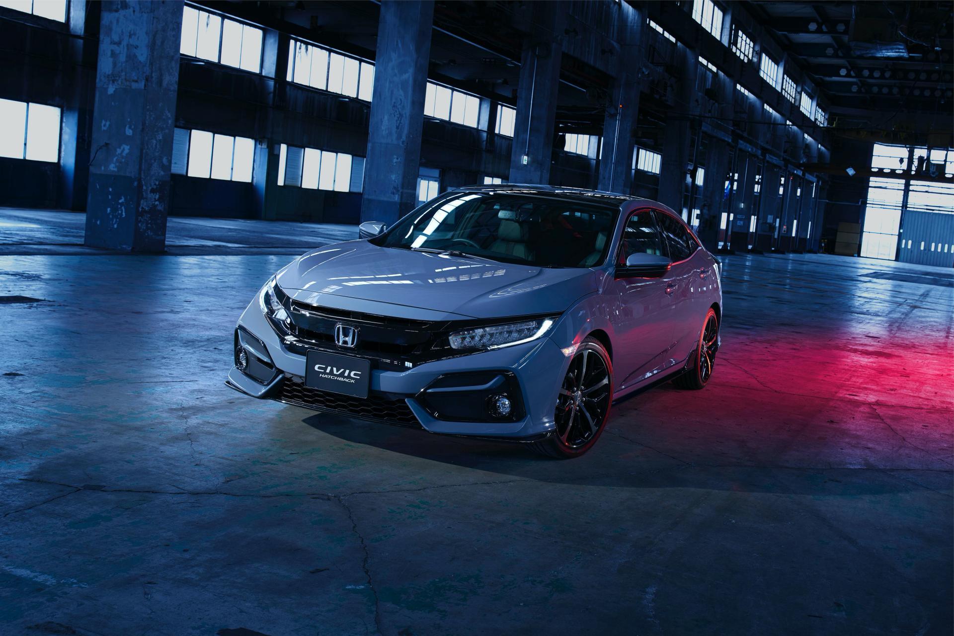 2020-Honda-Civic-Hatchback-JDM-spec