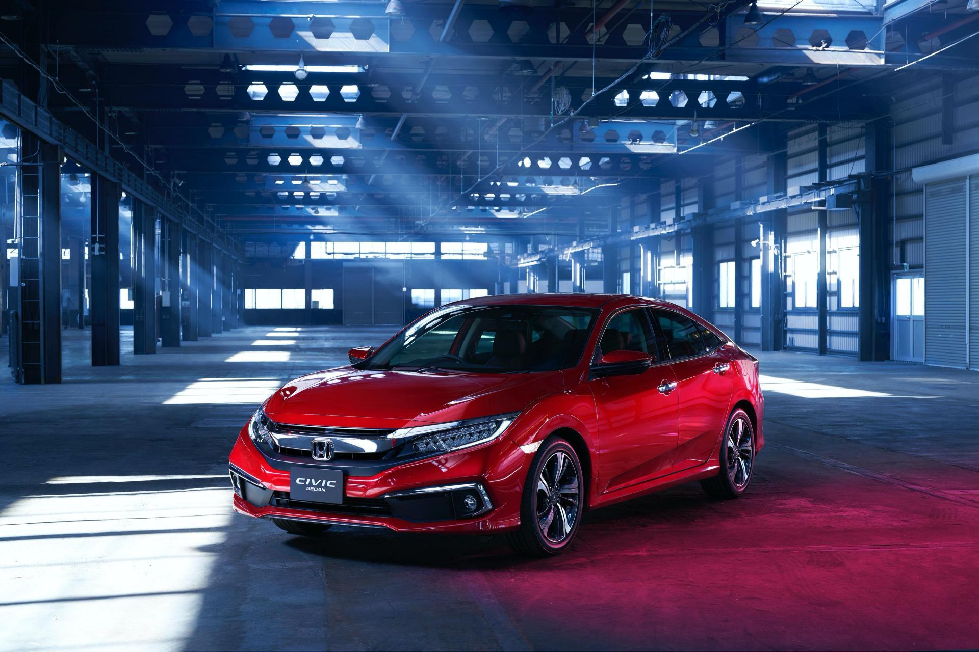 2020-Honda-Civic-Sedan-JDM-spec