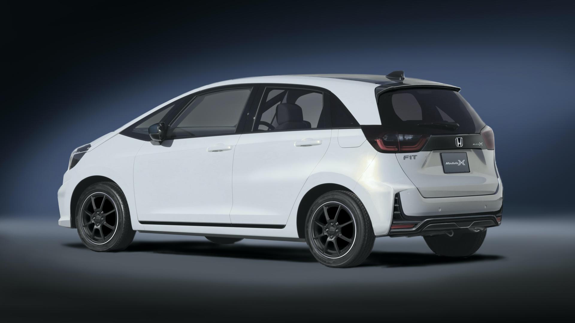 Honda-Fit-Modulo-X-Concept-2