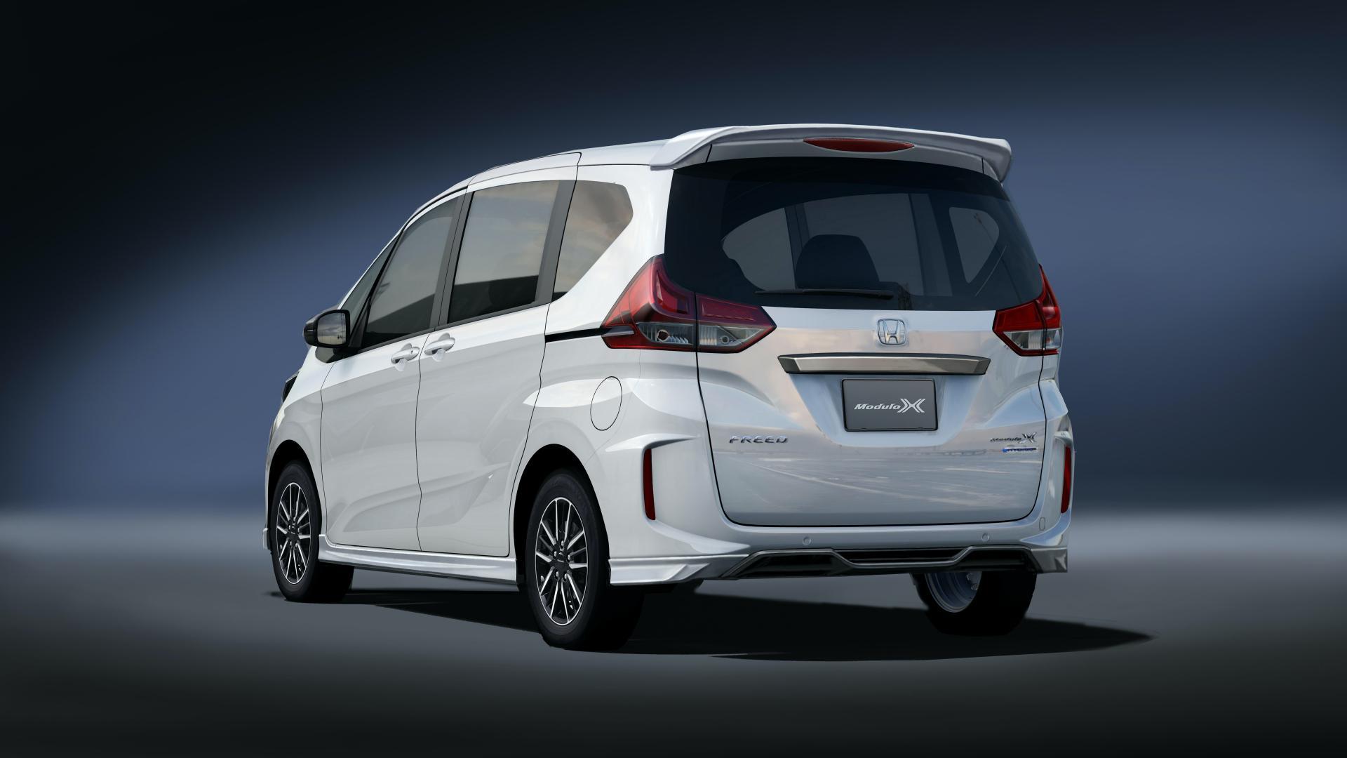 Honda-Freed-Modulo-X-Concept-2