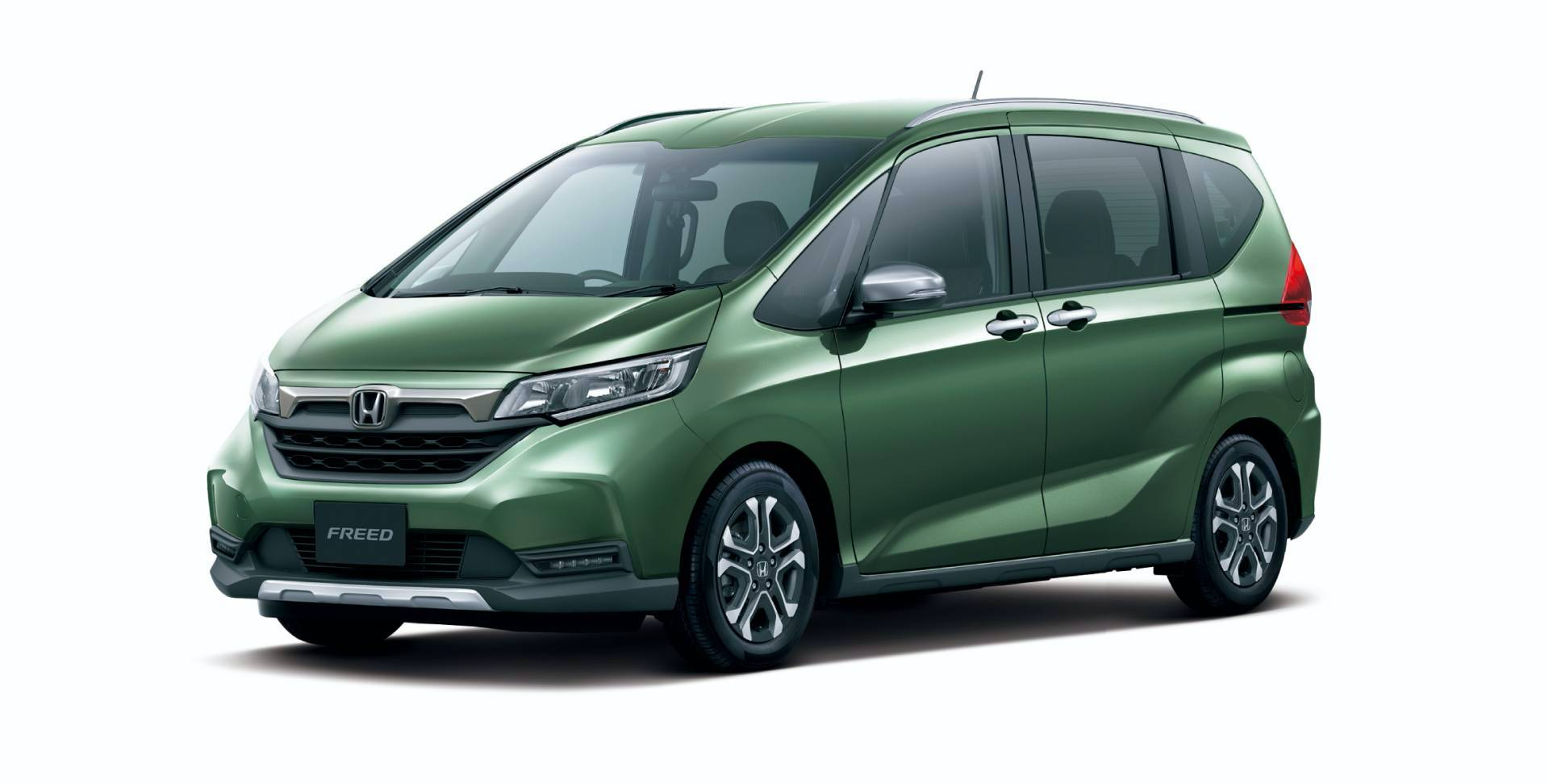 Honda-Freed-2020-10