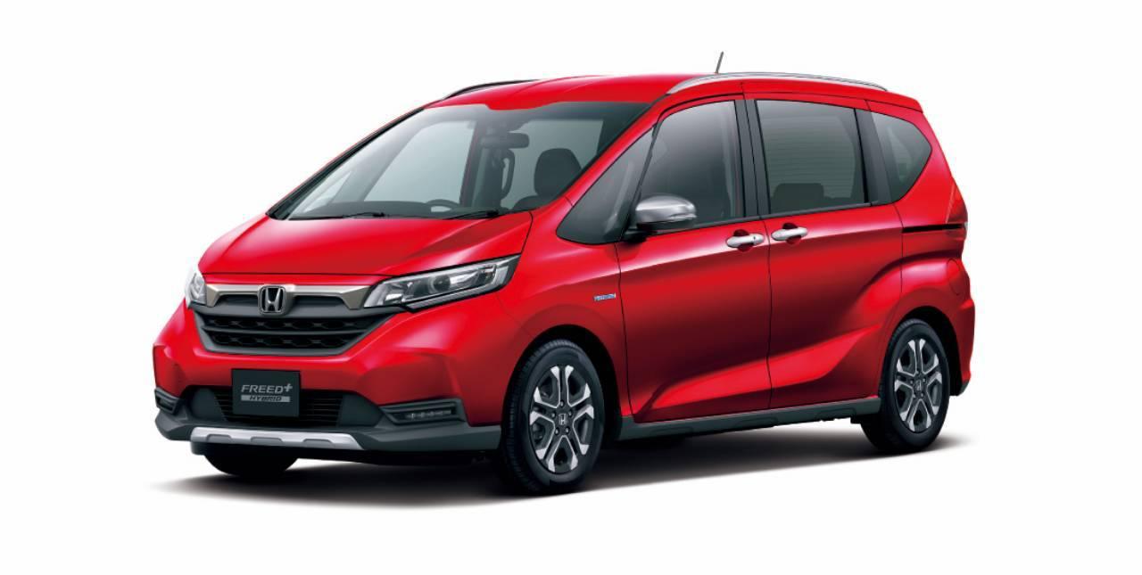 Honda-Freed-2020-13
