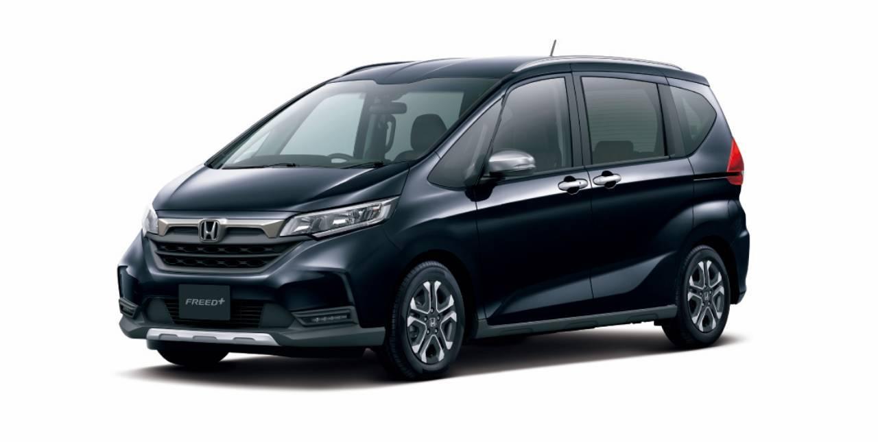 Honda-Freed-2020-16