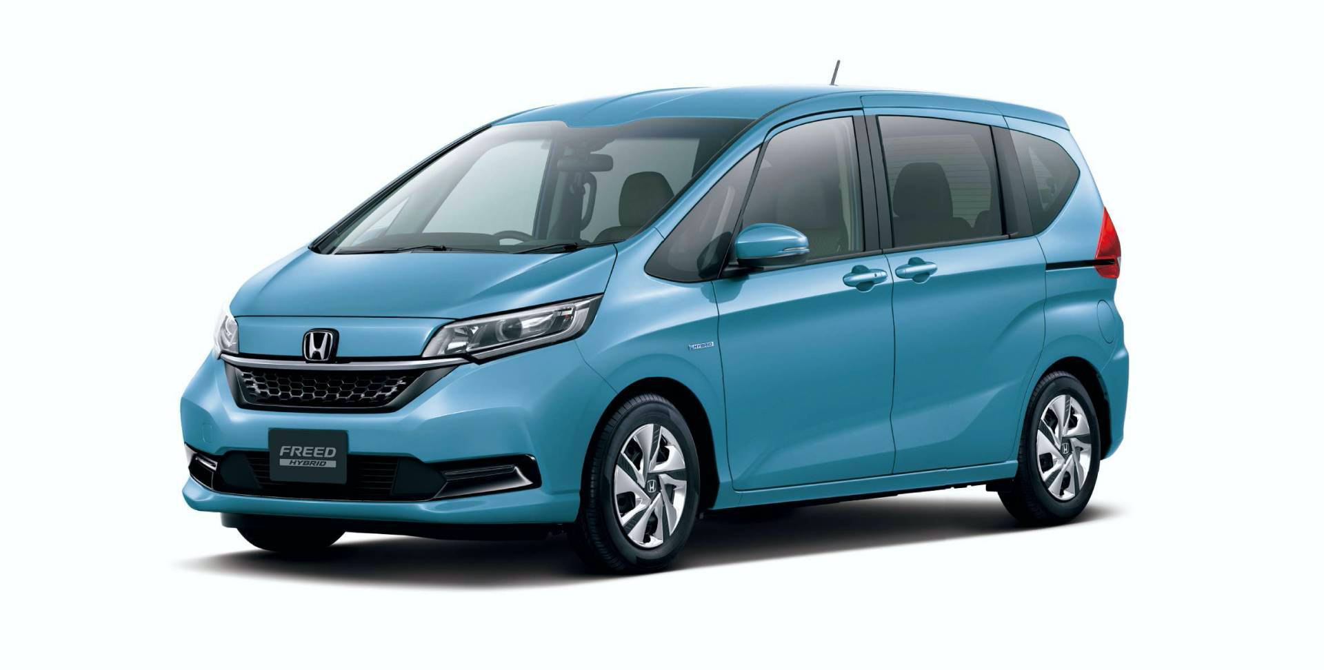 Honda-Freed-2020-19
