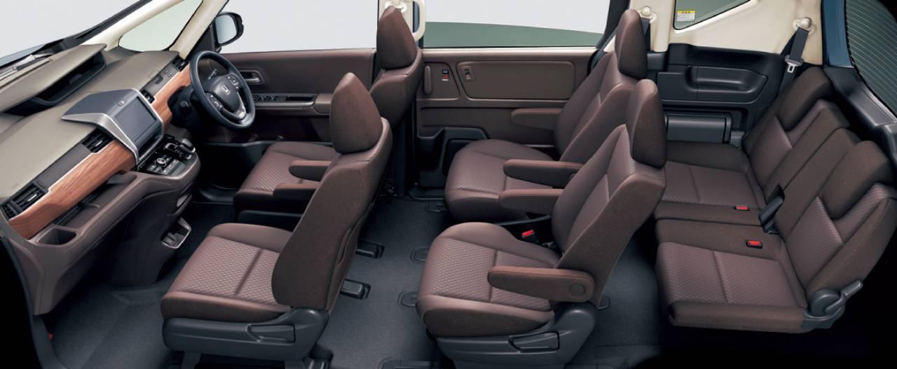 Honda-Freed-2020-22