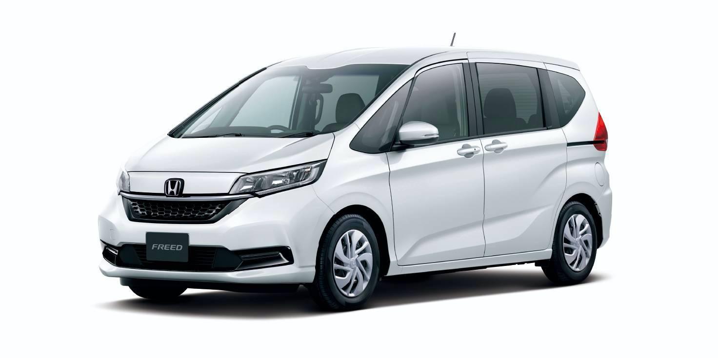 Honda-Freed-2020-24