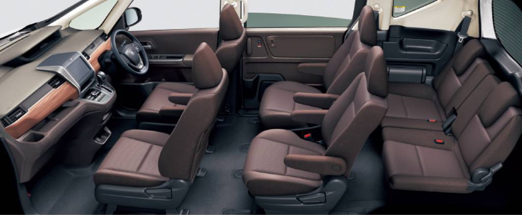 Honda-Freed-2020-26