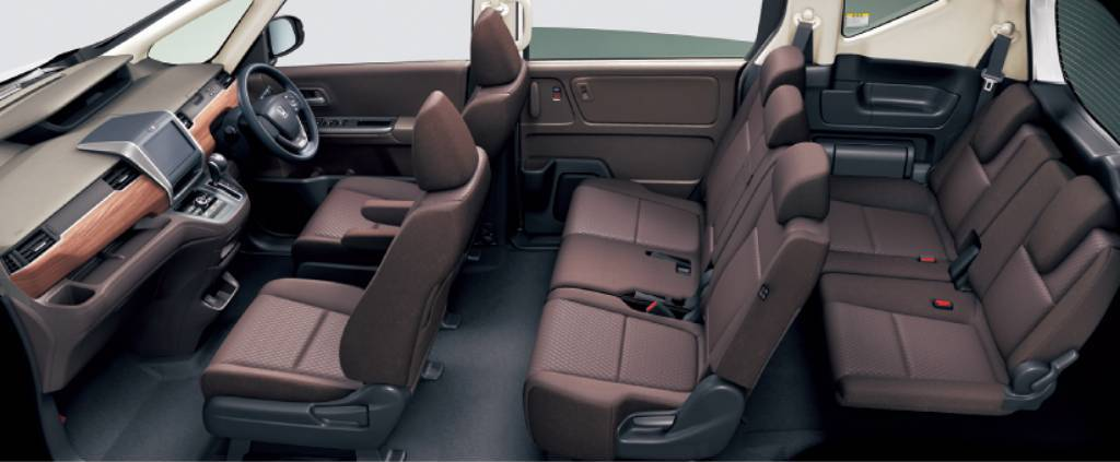 Honda-Freed-2020-27