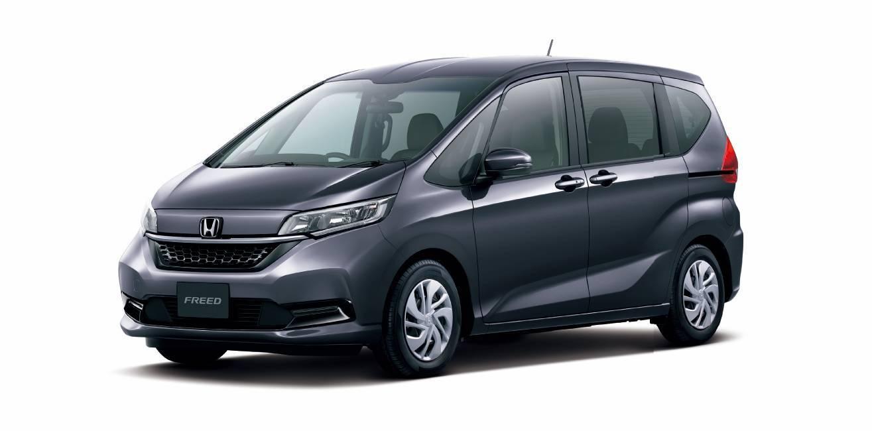Honda-Freed-2020-28
