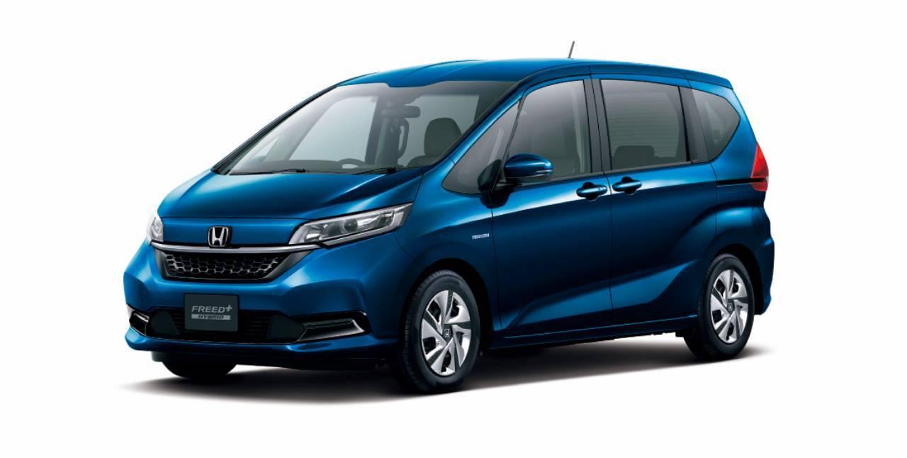 Honda-Freed-2020-29