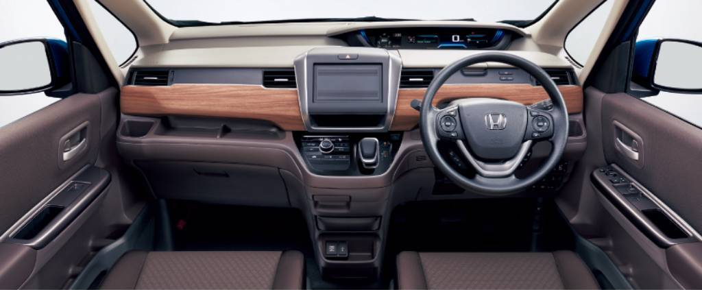 Honda-Freed-2020-30