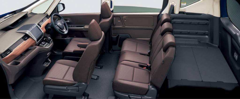 Honda-Freed-2020-31