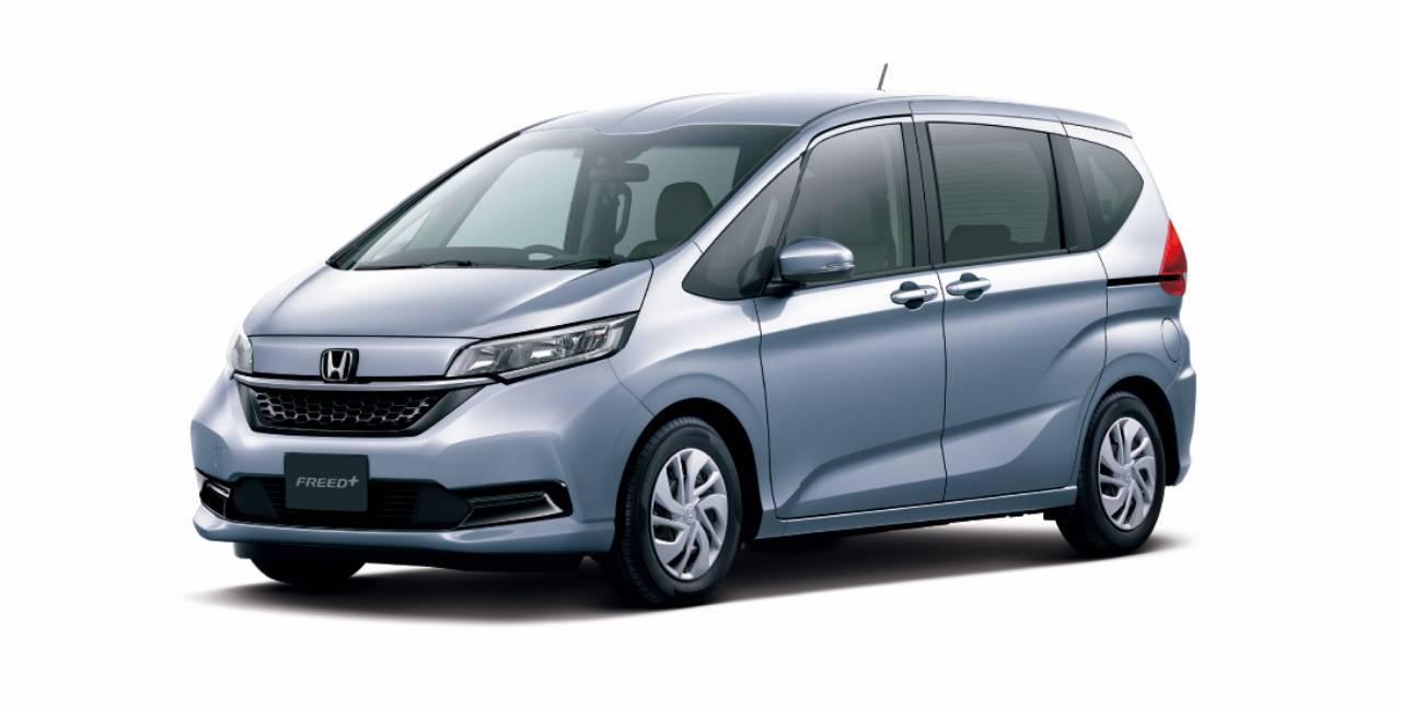Honda-Freed-2020-32