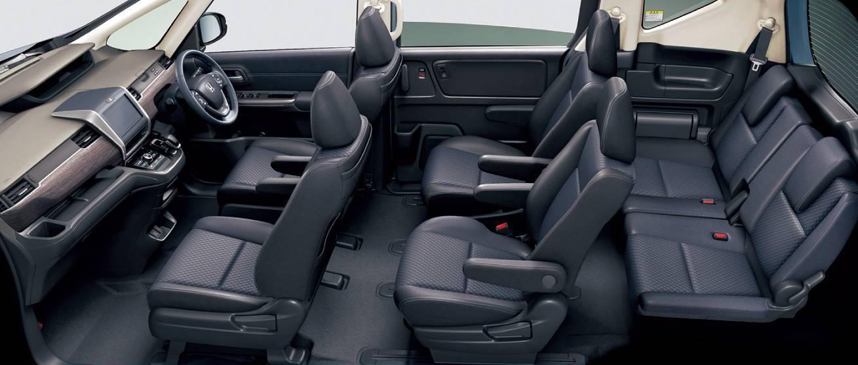 Honda-Freed-2020-35