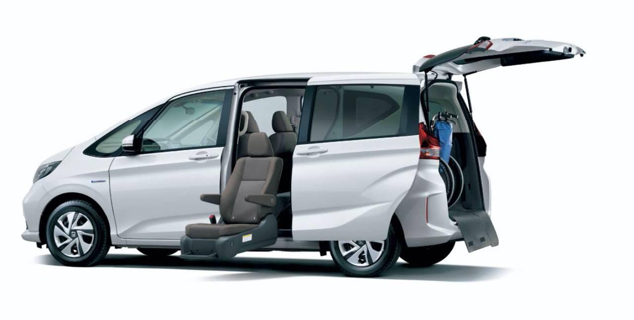 Honda-Freed-2020-36